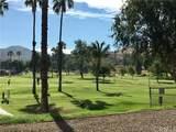 30744 Arenga Palm Drive - Photo 57