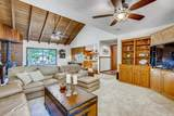 15594 Vicente Meadow Dr - Photo 18