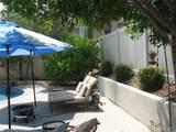5670 Cervantes Place - Photo 21