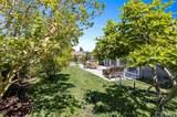 5041 Berean Lane - Photo 30