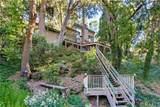 39526 Canyon Drive - Photo 2