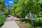 5846 Creekside Avenue - Photo 27