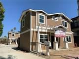 596 Mar Vista Avenue - Photo 1