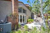6401 Nohl Ranch Road - Photo 41