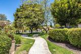 6401 Nohl Ranch Road - Photo 42