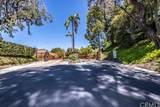 6401 Nohl Ranch Road - Photo 46