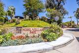 6401 Nohl Ranch Road - Photo 47