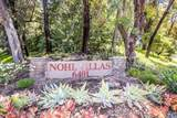 6401 Nohl Ranch Road - Photo 6