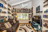 6401 Nohl Ranch Road - Photo 8