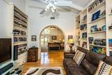 6401 Nohl Ranch Road - Photo 9