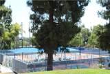 5534 Via La Mesa - Photo 9