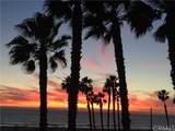 1200 Pacific Coast - Photo 18