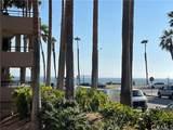 1200 Pacific Coast - Photo 3
