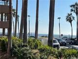 1200 Pacific Coast - Photo 4