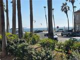 1200 Pacific Coast - Photo 40