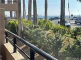 1200 Pacific Coast - Photo 5