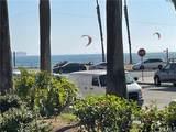 1200 Pacific Coast - Photo 41