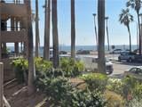 1200 Pacific Coast - Photo 42