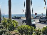 1200 Pacific Coast - Photo 7