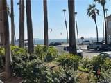 1200 Pacific Coast - Photo 8