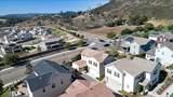 2689 Overlook Point Dr - Photo 2