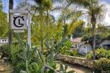 6498 Paseo Lazo - Photo 57