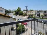 516 Orange Avenue - Photo 22