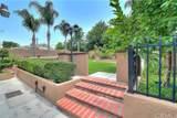 4169 El Molino Boulevard - Photo 20