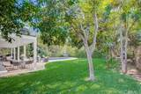 2801 Coldwater Canyon Drive - Photo 46