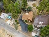 42882 Encino Road - Photo 16