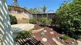 35568 Country Park Drive - Photo 15