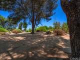 29528 Ynez Road - Photo 55