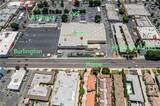 819 Duarte Road - Photo 20