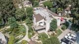 1370 Cabrillo Park Drive - Photo 17