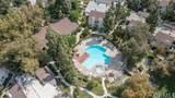 1370 Cabrillo Park Drive - Photo 24