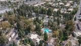 1370 Cabrillo Park Drive - Photo 25