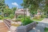 1370 Cabrillo Park Drive - Photo 4