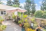 1370 Cabrillo Park Drive - Photo 7