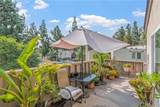 1370 Cabrillo Park Drive - Photo 8