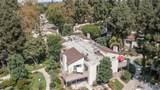 1370 Cabrillo Park Drive - Photo 9
