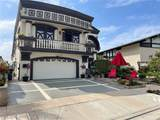 3792 Humboldt Drive - Photo 1