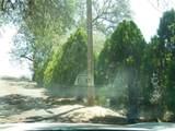 7217 Butte Street - Photo 2
