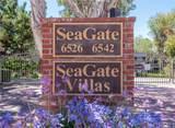 6542 Ocean Crest Drive - Photo 17