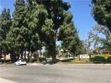 26032 Buena Vista Court - Photo 44