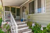 5108 Don Miguel Drive - Photo 25