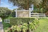 3604 Estates Lane - Photo 1