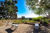 3621 Vista Campana S 29 - Photo 29
