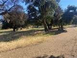 30816 Chihuahua Valley Road - Photo 4