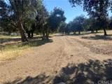 30816 Chihuahua Valley Road - Photo 5