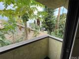 479 Duarte Road - Photo 3